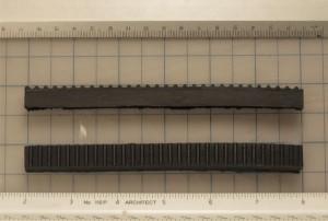 RBTB-14-1-copy