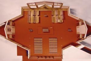 Trappist-Abbey-FINISH-model-FloorPlan---Copy