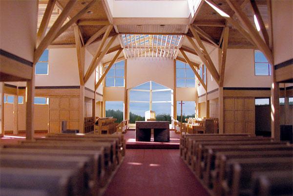 Trappist-Abbey-FINISH-model-ViewSanctuary---Copy