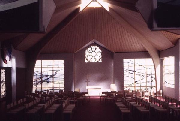 Benedictine