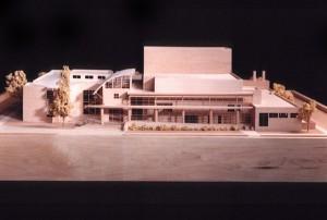centaliacollege