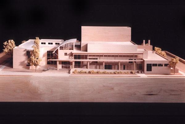 Centralia Community College