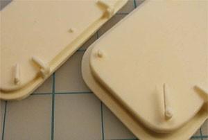 Door-P1010145-Typ-Door-Latch-copy