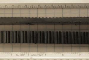 RBTB-14-D-1-copy