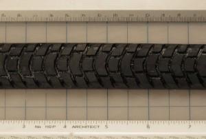 RBTB-15-1-copy
